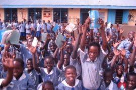 Drop in the Bucket Alito Leper Primary School Apac Uganda Africa Water Well Photos-63