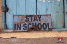 Drop in the Bucket Alito Leper Primary School Apac Uganda Africa Water Well Photos-76