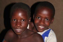 Drop in the Bucket Amach Primary School Lira Uganda Africa Water Well-30