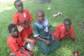 Drop in the Bucket Amach Primary School Lira Uganda Africa Water Well-37