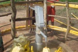 Drop in the Bucket Amach Primary School Lira Uganda Africa Water Well-38