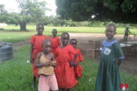Drop in the Bucket Amach Primary School Lira Uganda Africa Water Well-41