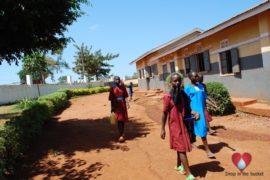 Drop in the Bucket Charity Africa Uganda Lugazi Primary School Water Well Photos- 22