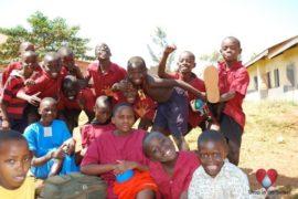 Drop in the Bucket Charity Africa Uganda Lugazi Primary School Water Well Photos- 39