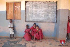 Drop in the Bucket Charity Africa Uganda Lugazi Primary School Water Well Photos- 61