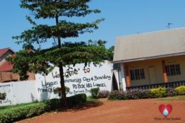 Drop in the Bucket Charity Africa Uganda Lugazi Primary School Water Well Photos- 69