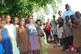 Drop in the Bucket Uganda Mother Teresa Nursery School Africa Water Well Photos- 11
