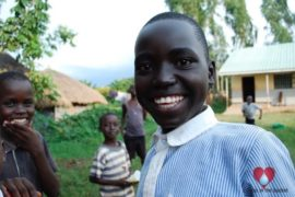 Drop in the Bucket Uganda Mother Teresa Nursery School Africa Water Well Photos- 14