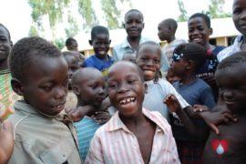 Drop in the Bucket Uganda Mother Teresa Nursery School Africa Water Well Photos- 17