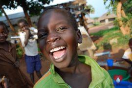 Drop in the Bucket Uganda Mother Teresa Nursery School Africa Water Well Photos- 20