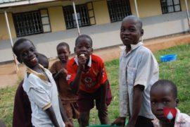 Drop in the Bucket Uganda Mother Teresa Nursery School Africa Water Well Photos- 29