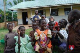Drop in the Bucket Uganda Mother Teresa Nursery School Africa Water Well Photos- 32