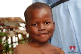Drop in the Bucket Uganda Mother Teresa Nursery School Africa Water Well Photos- 35