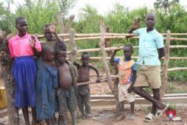 Drop in the Bucket Uganda Ororo Primary School-Lira Africa Water Well-06