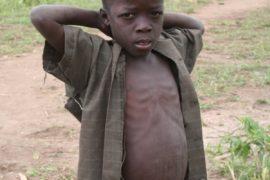 Drop in the Bucket Uganda Ororo Primary School-Lira Africa Water Well-08