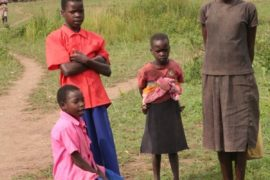 Drop in the Bucket Uganda Ororo Primary School-Lira Africa Water Well-11