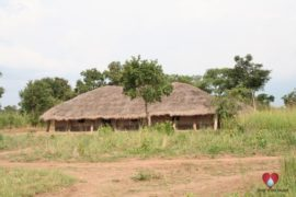 Drop in the Bucket Uganda Ororo Primary School-Lira Africa Water Well-14
