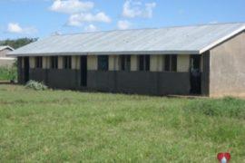 Drop in the Bucket Uganda Ororo Primary School-Lira Africa Water Well-23