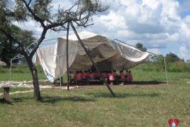 Drop in the Bucket Uganda Ororo Primary School-Lira Africa Water Well-24