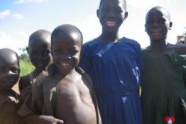 Drop in the Bucket Uganda Ororo Primary School-Lira Africa Water Well-29