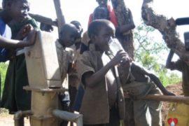 Drop in the Bucket Uganda Ororo Primary School-Lira Africa Water Well-34