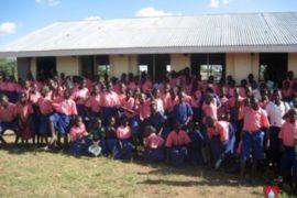 Drop in the Bucket Uganda Ororo Primary School-Lira Africa Water Well-38