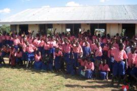 Drop in the Bucket Uganda Ororo Primary School-Lira Africa Water Well-39
