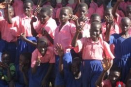 Drop in the Bucket Uganda Ororo Primary School-Lira Africa Water Well-40