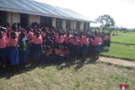 Drop in the Bucket Uganda Ororo Primary School-Lira Africa Water Well-41