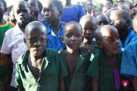 Drop in the Bucket Uganda St Lenda Early Childhood Development Center Lira Africa Water Well-11