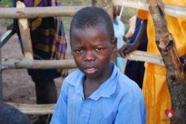 Drop in the Bucket Uganda St Lenda Early Childhood Development Center Lira Africa Water Well-30