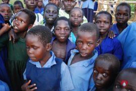Drop in the Bucket Uganda St Lenda Early Childhood Development Center Lira Africa Water Well-40