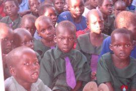 Drop in the Bucket Uganda St Lenda Early Childhood Development Center Lira Africa Water Well-50