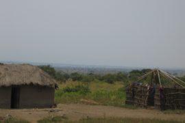 Drop in the Bucket completed wells Tanzania Orkolili-02