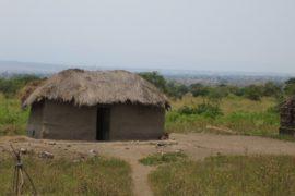 Drop in the Bucket completed wells Tanzania Orkolili-03