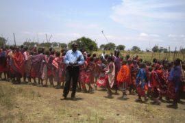 Drop in the Bucket completed wells Tanzania Orkolili-06