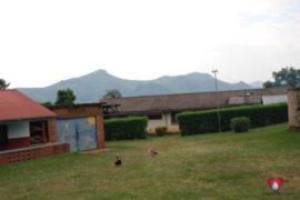 Water Wells Africa Drop In The Bucket Busumbu Primary Uganda-01