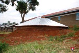 Water Wells Africa Drop In The Bucket Busumbu Primary Uganda-04