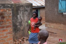 Water Wells Africa Drop In The Bucket Busumbu Primary Uganda-13