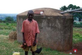 Water Wells Africa Drop In The Bucket Busumbu Primary Uganda-14