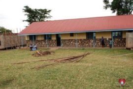 Water Wells Africa Drop In The Bucket Busumbu Primary Uganda-15
