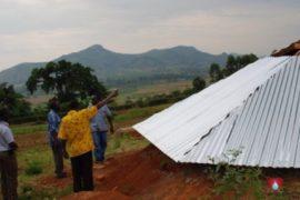 Water Wells Africa Drop In The Bucket Busumbu Primary Uganda-18