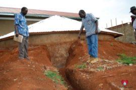 Water Wells Africa Drop In The Bucket Busumbu Primary Uganda-19