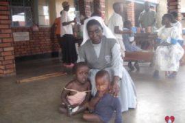 Water Wells Africa Drop In The Bucket Busumbu Primary Uganda-27