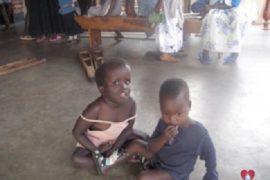 Water Wells Africa Drop In The Bucket Busumbu Primary Uganda-28