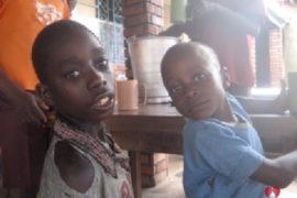 Water Wells Africa Drop In The Bucket Busumbu Primary Uganda-32