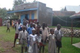 Water Wells Africa Drop In The Bucket Busumbu Primary Uganda-34