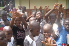 Water Wells Africa Drop In The Bucket Busumbu Primary Uganda-36