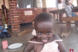 Water Wells Africa Drop In The Bucket Busumbu Primary Uganda-39