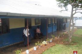 Water Wells Africa Drop In The Bucket Busumbu Primary Uganda-41